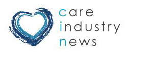 Care Industry News